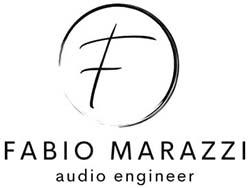 Fabio Marazzi