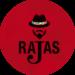 Testimonial - Rajas