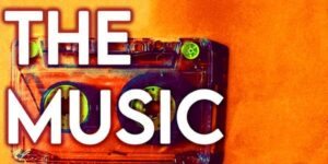 Taking the Music Back 13 Podcast