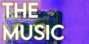 Taking the Music Back 3 Podcast