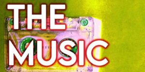 Taking the Music Back 5 Podcast