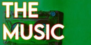 Taking the Music Back 7 Podcast