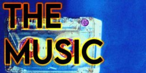 Taking the Music Back 8 Podcast